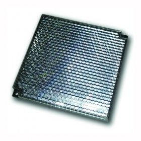 FB-ARS Anti-Fog Reflector - Short Range 5-40M