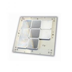 600-0088: Conventional Fire Beam Reflector Kit: 80-100m