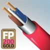 FP200G2C1.5RED Fire Rated Cable