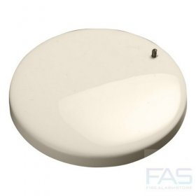BF330CTLIDW: White cap for BF3350CT or BF335CTB