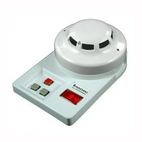 TCH-B200 Hochiki Address Programmer