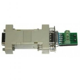 795-045 RS485 to RS232 converter.