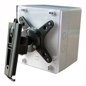FB-B FIREbeam Mounting Bracket