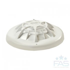 FCX-175-001: FireCell Class A1R Heat Detector Only