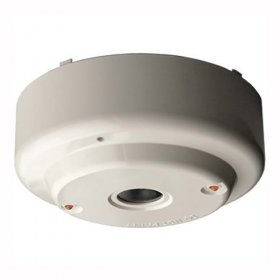 DRD-E Infra-Red Flame Detector
