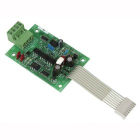 795-004-001 RS 485 Communication module.