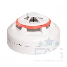 EV-H-A1R: Rate Of Rise Heat Detector