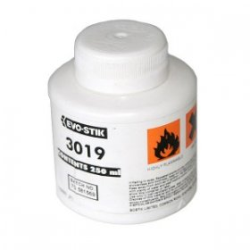 PIP-012 Pipe Cement