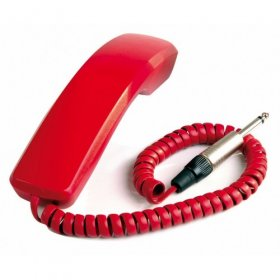 EVC301/PH: Roaming fire telephone handset
