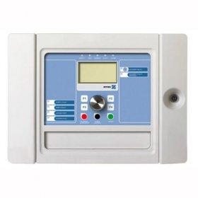 ZP2-F2-S-99 ZP2 - small cabinet - with user interface - 2 Loop