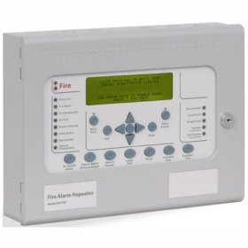 Syncro View Repeater Panel (K67000 Series)