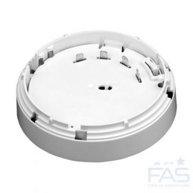 ORB-BA-10008: S65 to Orbis Base Adaptor