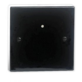 NC302RXC: Infrared master ceiling receiver