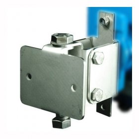 IFD-MB IFD Detector Mounting Bracket