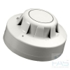 55000-317: Series 65 Optical Smoke Detector