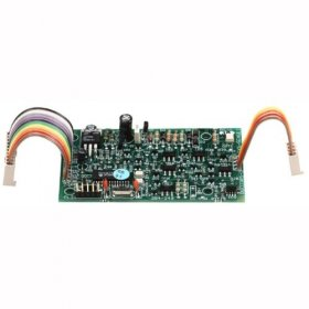 795-066-100 Loop driver card for Apollo Discovery or XP95