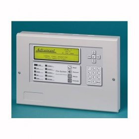 Mx-4010 Remote Display Terminal