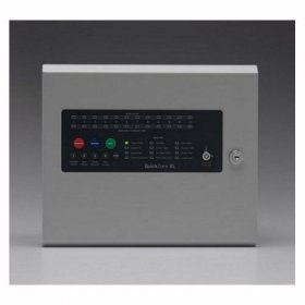 QZXL-R12 Repeater Panel 12 Zone