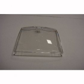 S4-34892: Protective cover for SenTRI MCP (Pk 20)