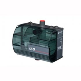 IAS 1 Single channel detector
