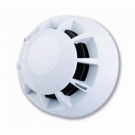 C4416: Optical Smoke Detector