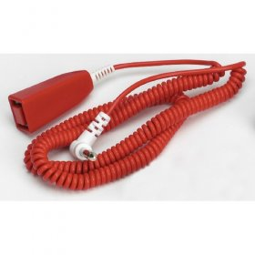 NC805D: 1.2-3.6m (4-12ft) tail call lead