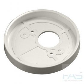 45681-233APO: Apollo Backplate