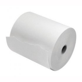 796-042 Thermal printer paper roll for ZX External printer