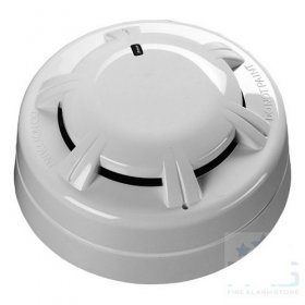 ORB-OP-12001: Orbis Optical Smoke Detector