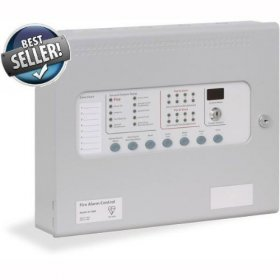 Sigma Conventional Panel (K11 & KL11 Series)