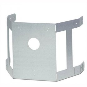 FDD710MB Mounting Bracket for FDD710, irregular duct shapes