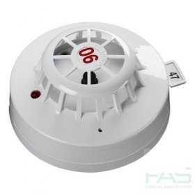 55000-401: XP95 High Temperature Heat Detector