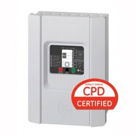 ZP1-F2-03 ZP1 Conventional Panel 2 Zone with EOL units