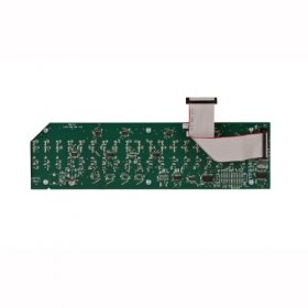 795-102 40 Zone LED Card,