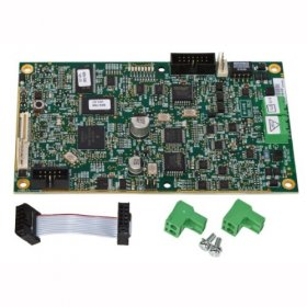 795-099 Kit DXc Network Card