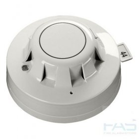 55000-600: XP95 Optical Smoke Detector