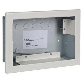 020-600-002 Bezel kit for Active or Passive repeaters