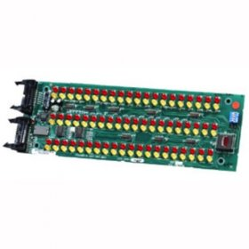 795-077-060 60 zone indication module for ZX5e/ZX5Se