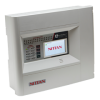 Evolution1: Single Loop Fire Alarm Panel