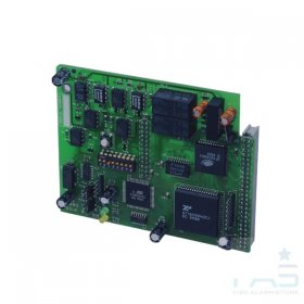 FC-K555: Network Interface Card