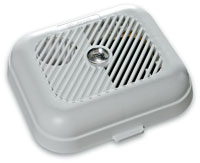 Ei100C Ionisation Smoke Alarm. Interconnectable